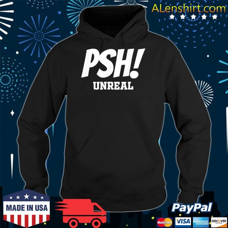 Psh for bassmasters or non fishing folk s hoodie