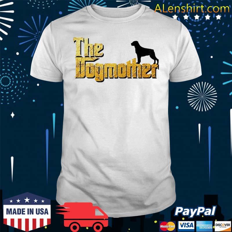Rottweiler Shirt – Rottweiler Shirt