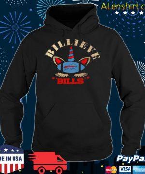 Buffalo Billieve Bills 2021 s Hoodie